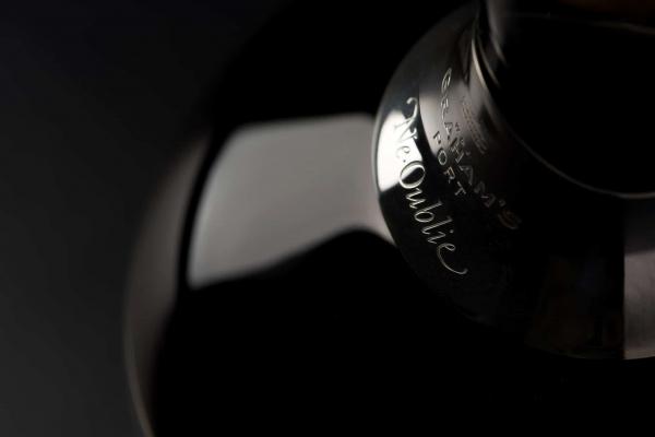 Photographie de vins et spiritueux