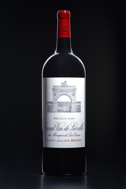 Photographe de bouteilles de vin et packshot
