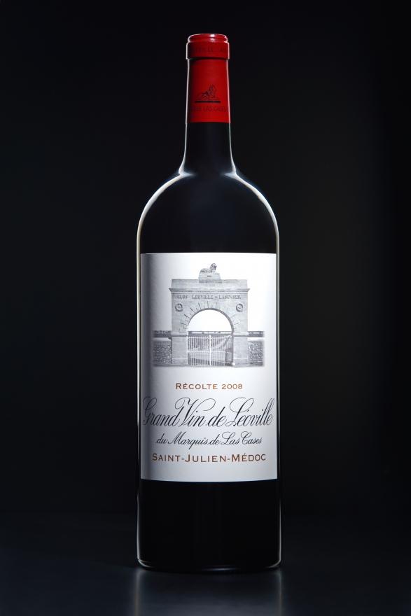 Photographe publicitaire Bordeaux