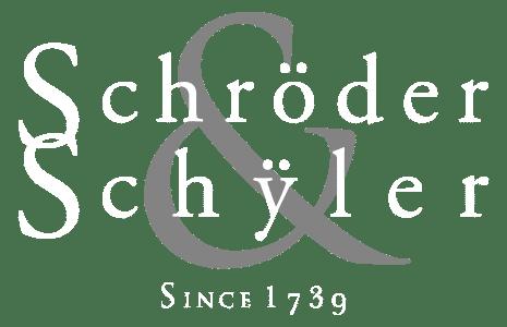 Schröder & Schÿler