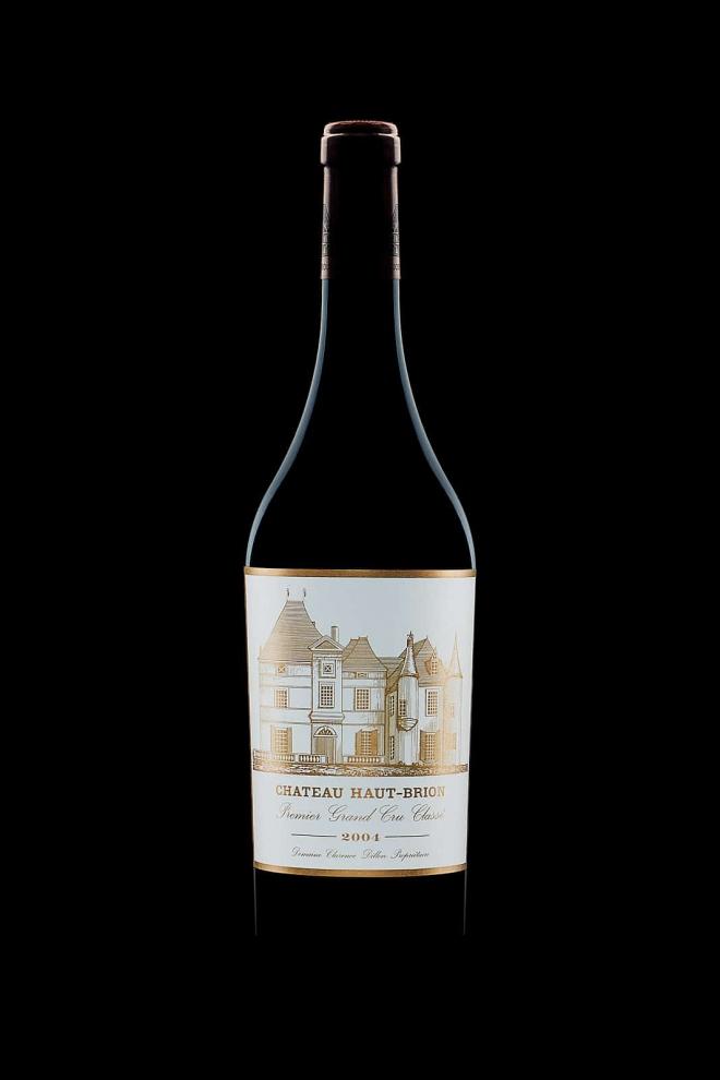 Photographe vins et spiritueux en studio