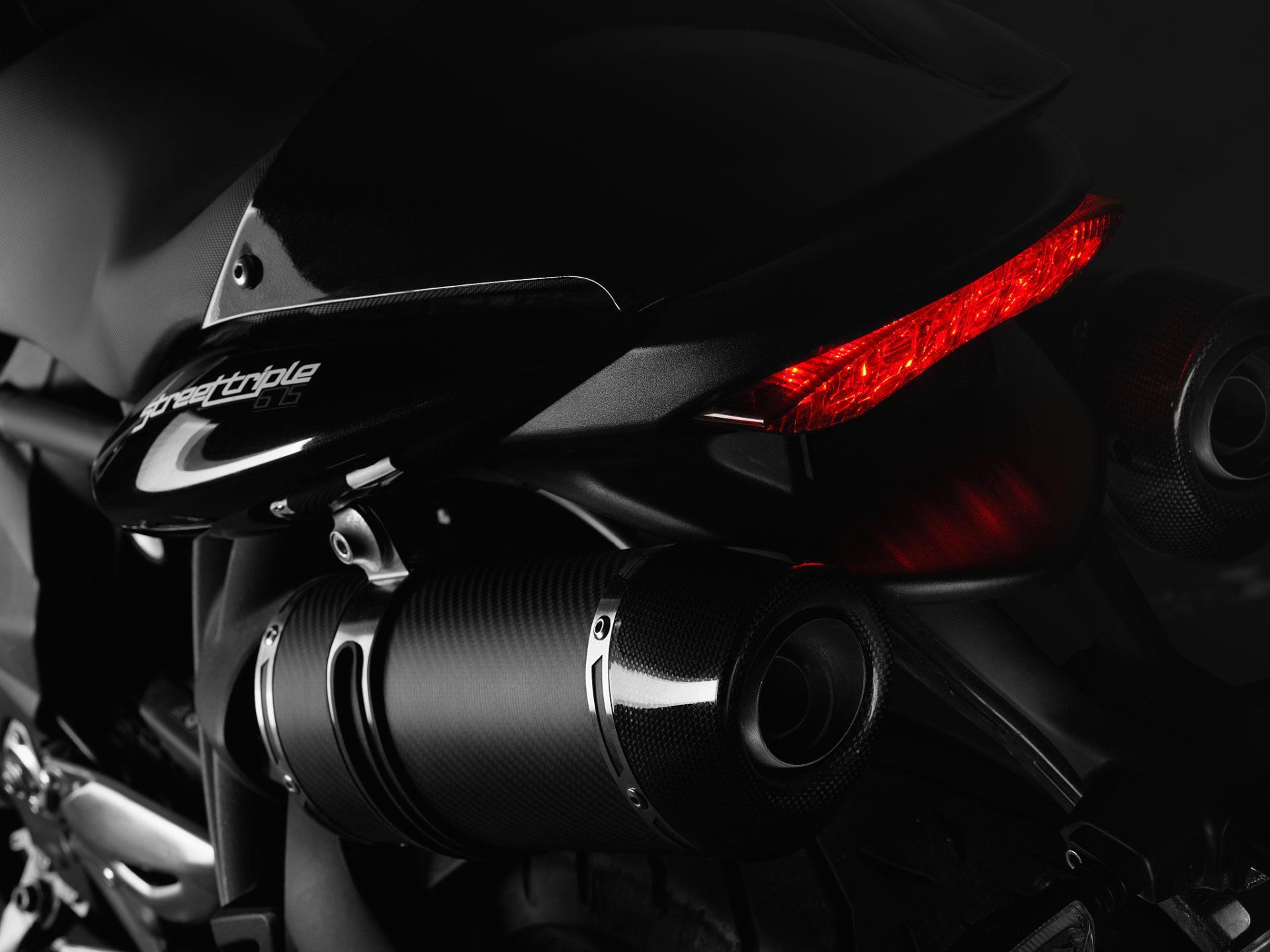 Photographe auto moto