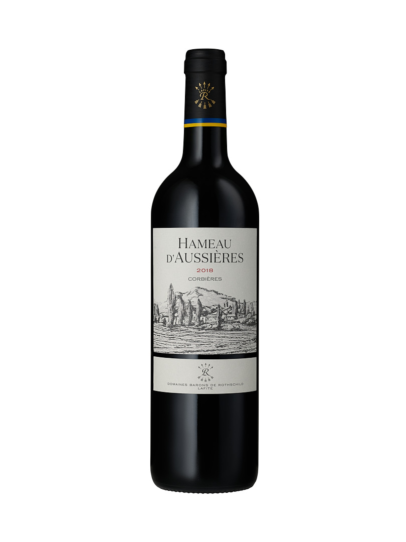 Photographe bouteille de vin